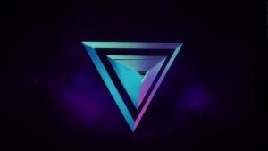 triangle3 Kopie